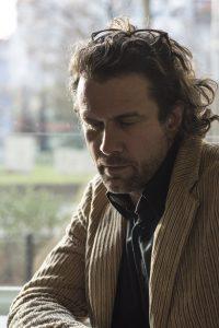 Stephan Doesinger